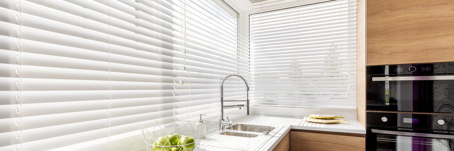 Blinds U0026 Window Treatments | Eldon Furniture, Serving Lake Of The Ozarks  And Central Missouri
