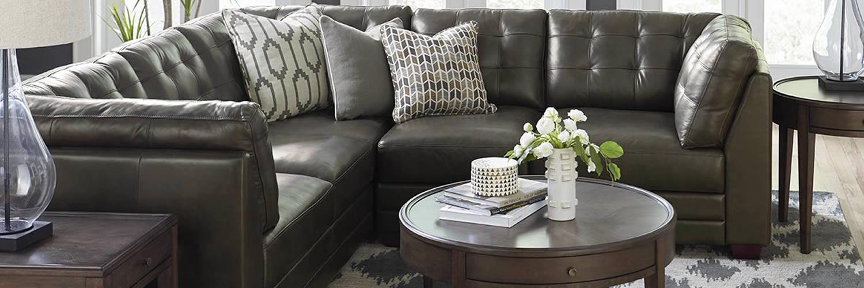 Furniture Feature
