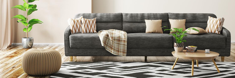 Bon Eldon Furniture